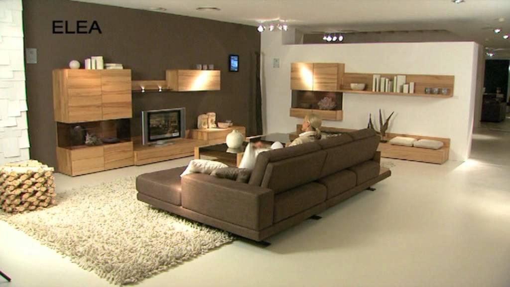 elea hulsta youtube. Black Bedroom Furniture Sets. Home Design Ideas