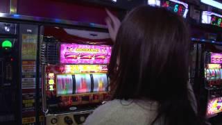 【裏パチ王】ゆみがカヨウジャグラー実践(2月3日収録) thumbnail