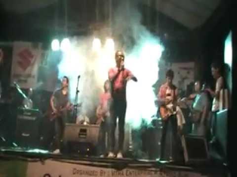 Judika - Setengah Mati Merindu (Cover) by Dee'OR ft Erwin UNORI
