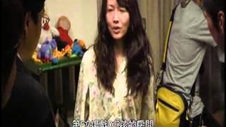 """森口瑤子在劇中飾演""""惠津子"""",也就是""""薰""""的原生媽媽。 因為受到丈夫的外..."""