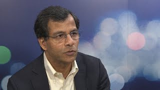 Building 5G environments for the new cloud economy