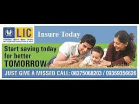 Saving life insurance Policy