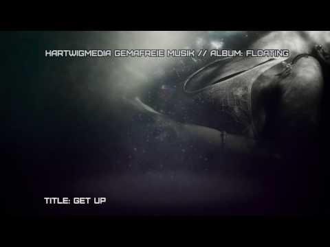 Gemafreie Musik | Elektro-House | Floating Album
