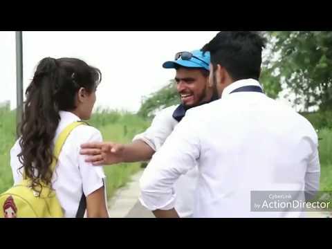 amit bhadana new video best funny videos