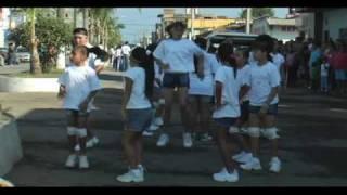 Revolución en Zacualpan, Nayarit 2