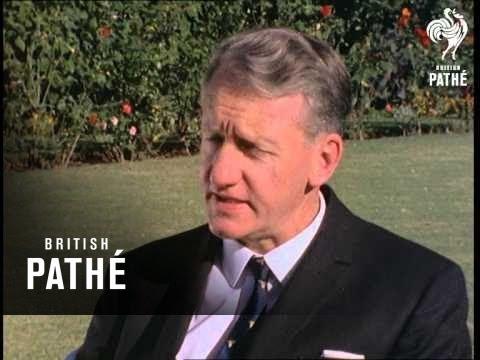 Ian Smith (1970-1979)