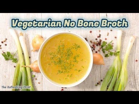 vegetarian-no-bone-broth---bone-broth-alternative---collagen-rich-vegetable-broth