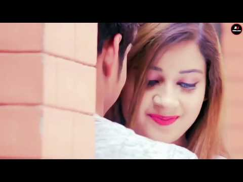 Tujhe Dekhe Bina Chan Kabhi Bhi Nahi Aata 2 | New Virsion Whatsapp Status Song | #lovesong