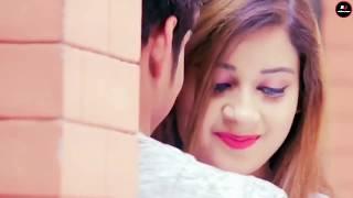 Tujhe Dekhe Bina Chan Kabhi Bhi Nahi Aata 2 | new virsion whatsapp status song | #lovesong