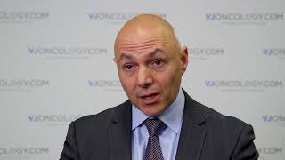 Positive results for palbociclib/cetuximab therapy in head and neck cancer