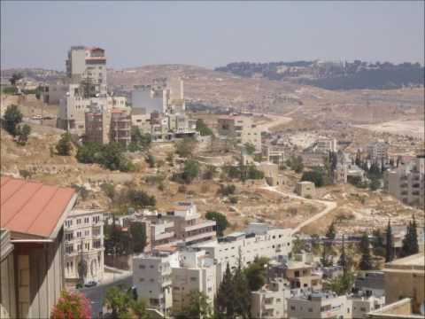 Bethlehem ( HollyLand 2010)