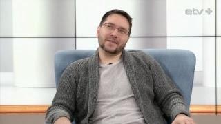 """Пудра-Show: Искушение страстью. В гостях хореограф-постановщик """"Шоу под дождём"""" Рустам Надыршин"""