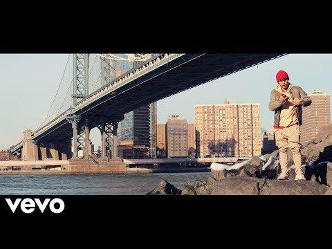 Bek Vlogs - Do'st Va Dushmanlar (Official Music Video)