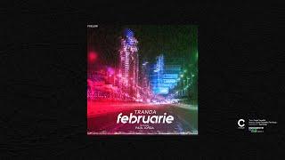 Descarca Tranda - Februarie (feat. Paul Iorga)(Original Radio Edit)