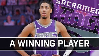 Tyrese Haliburton Is the Ultimate Winning Player | Ringer NBA University | The Ringer