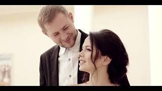 видео Второй раз замуж | Выходить ли замуж второй раз