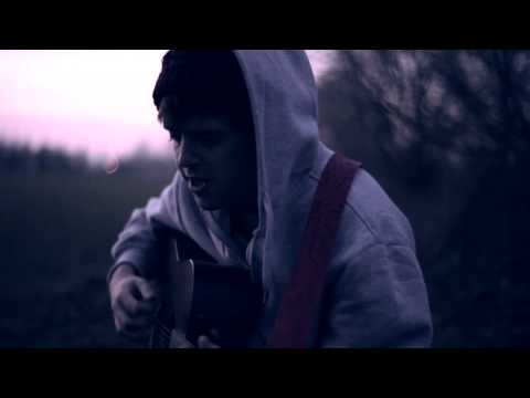 Benjamin Francis Leftwich - Don't Go Slow (Acoustic)