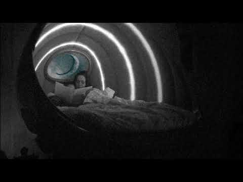 Artificial Intelligence: A Fan's Novel B1C6 Fairy Tales (6/19)