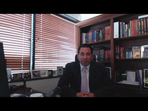 Rhinoplasty Recovery Swelling   Dr. Paul Nassif