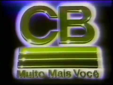 Intervalo Rede Manchete - Debate em Manchete - 04/09/1988 (2/7)