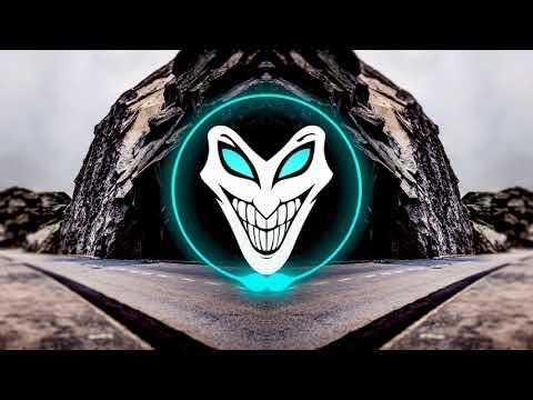 Robotaki - Satisfied ft. City Fidelia (Madnap Remix)