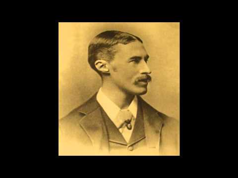 Poems: A. E. Housman - Loveliest of Trees, the Cherry Now