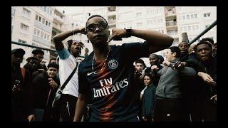 100 Blaze - BINKS feat. Koba LaD