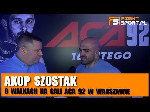 UFC: Jan Błachowicz typuje walkę Nastula vs. Pudzianowski + analiza Ilira Latifi from YouTube · Duration:  5 minutes 13 seconds