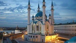 dünyanın en güzel ilahisi SübhanAllah SultanAllah