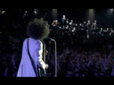 Wolfmother - Joker & The Thief - Please Experience Wolfmother Live