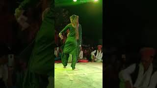 Yu Mat Bolere januda chhati mari dhadke new Lockdown Rajasthani songs download by