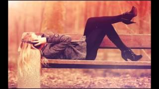 Serebro - Kiss (Ivan Bootleg Remix)
