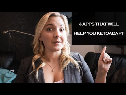 the-best-apps-to-use-for-keto-adapt/-healthy-lifestyle