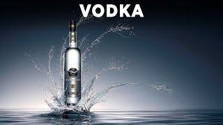 Bubble Gum Vodka