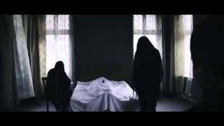 ''MUSKA'' SINEMA FILMI Teaser