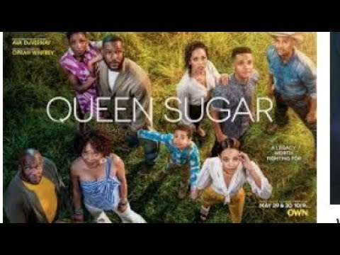 Hollywood take your balls out of ur pocket..uugh queen Sugar.