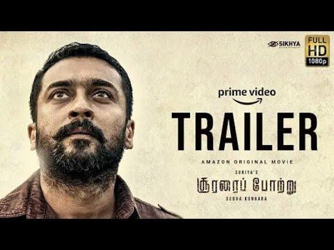 soorarai-pottru---official-trailer-tamil-film-full-hd-1800p