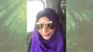 Hot Bigo Live 48171 - Indonesia