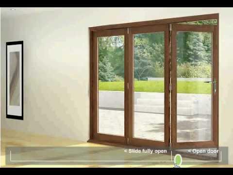 Replacement Windows in Van Alstyne TX