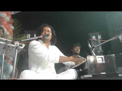 Lakhan Maharaj jai ganesh jai mahadeva