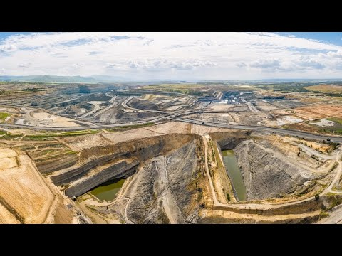 Indian Big Business Looks To Invest In Australian Coal