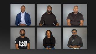 Enquête   Police et profilage : 40 ans d'échec