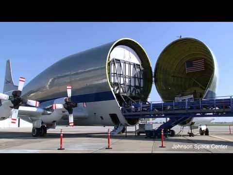 The Most 5 Biggest Planes on the Planet ✔