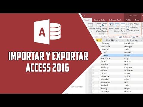 access-2016-–-importar-y-exportar-datos---video-42