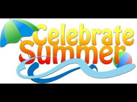 The Attractions - Summertime