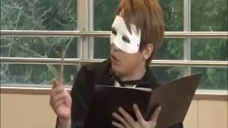 【声優】DABA 私立DABA学園 トーク1 日野聡 検索動画 42