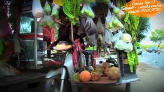 видео Горящие туры в Тайланд из Днепропетровска – лучший вариант отдыха!