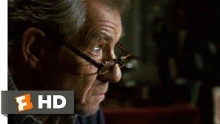 The Da Vinci Code (6/8) Movie CLIP - The Original Old Wives Tale (2006) HD