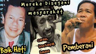 Download lagu 3 Preman Paling Cerdas dan Legendaris dari Medan