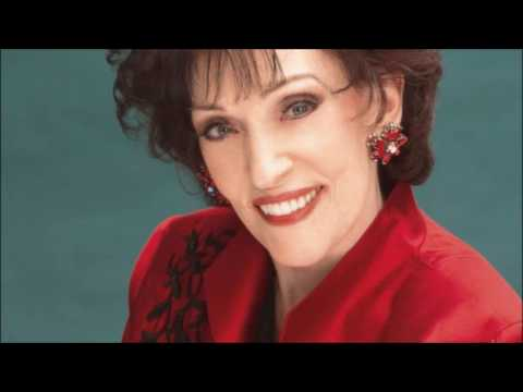 Dottie Rambo - Tears Will Never Stain (Dottie tells the story behind the song)